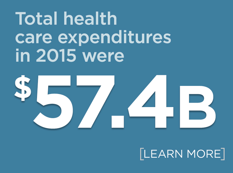 united healthcare strength and weakness Key findings the united states is the highest spender on health care [exhibits 1, 2] data from the oecd show that the us spent 171 percent of its gross domestic product (gdp) on health care in 2013.